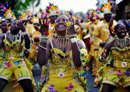Carnaval Martinique hôtel.jpg