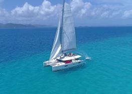 Martinique-Grenadines en cabine (5).jpg