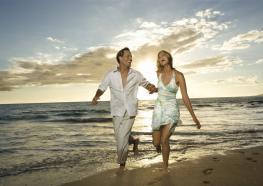 vacances-romantique-couple-7614_w1000.jpg
