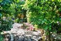 Bulle privée jacuzzi ou piscine en Martinique (11).JPG