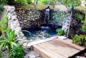 Bulle privée jacuzzi ou piscine en Martinique (3).jpg