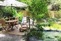 Bulle privée jacuzzi ou piscine en Martinique (4).JPG