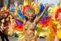 Carnaval Martinique (8).jpg