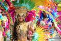 Carnaval Martinique (9).jpg