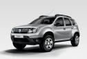 Dacia Duster.png