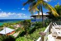 Le Manguier - Hotel, Martinique