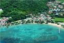 Le Manguier - Tartane, Martinique