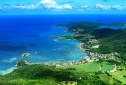 Le Manguier - Presqu'île de la Caravelle, Martinique