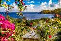 Résidence Martinique vue mer4.jpg