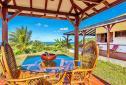 Villa écologique Martinique vue mer (10).jpg