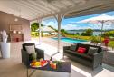 Villa Lady Palm avec piscine privée, Le Vauclin, Martinique (1).png