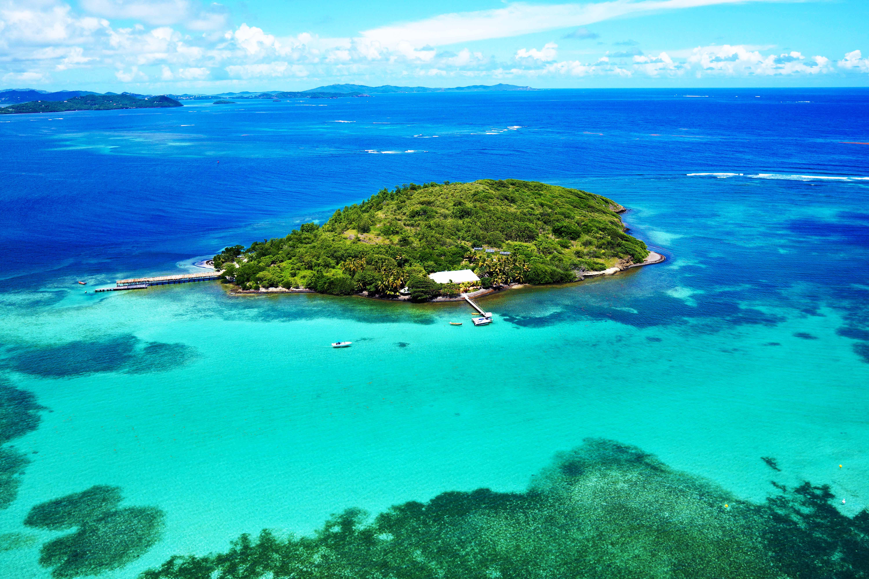 Le véritable luxe en Martinique