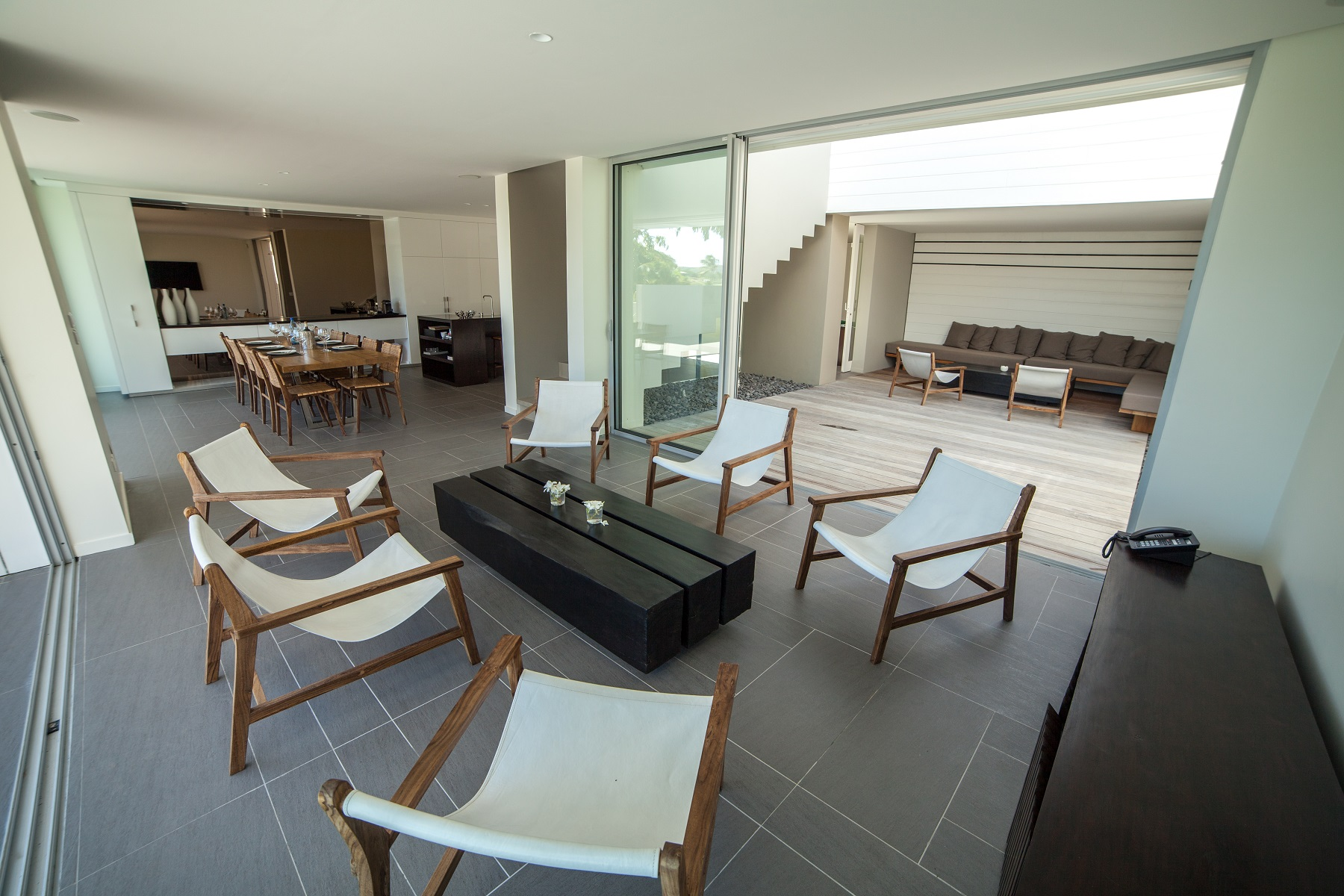 Luxury Villa In Martinique For An Exclusive Stay