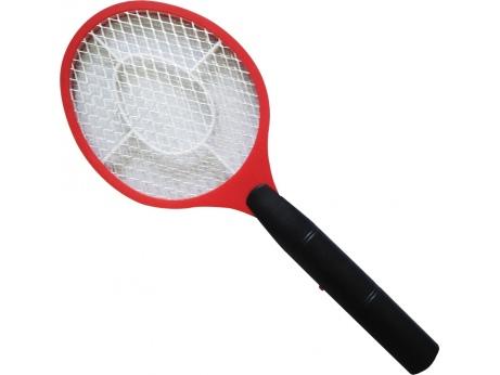 Astuces contre les moustiques vacances aux antilles - Astuce contre les moustiques ...